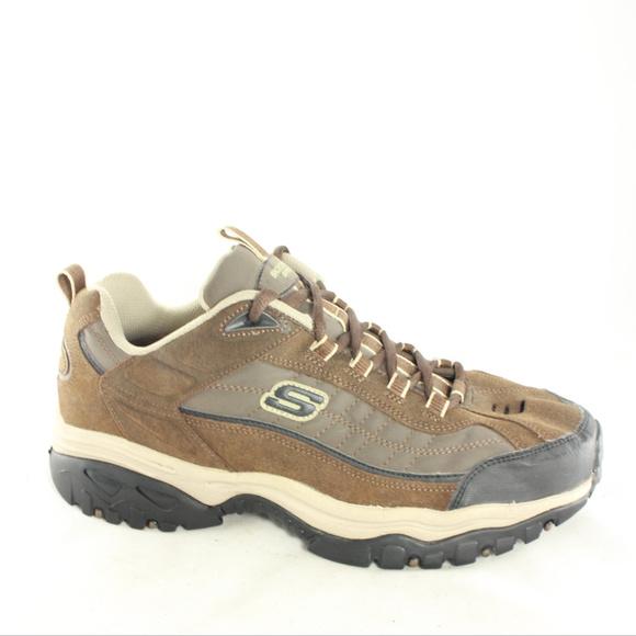 2ce5f77c65c Skechers Sport Men's Energy Downforce Sneakers. M_5ab805b81dffdaca18de5e66